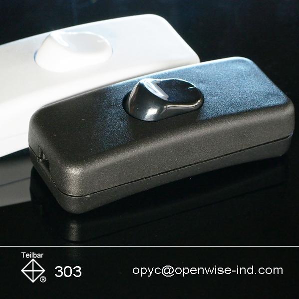 303 Cord Line Switch