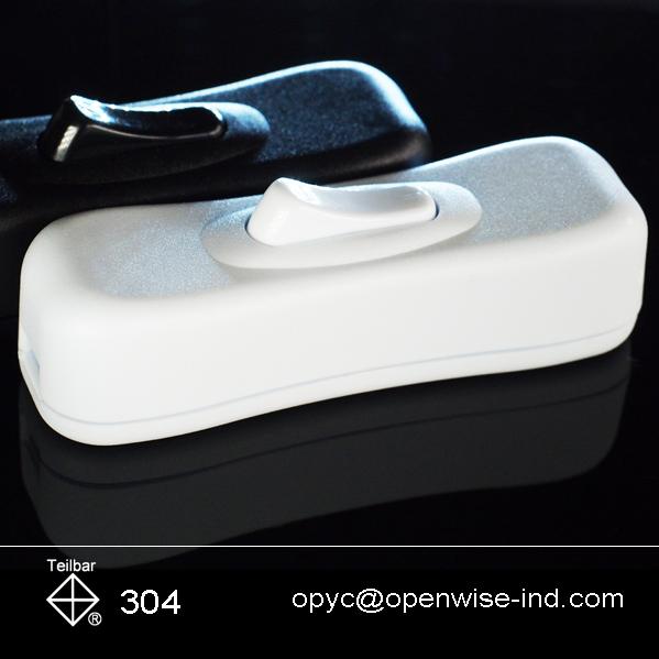304 Cord Line Switch